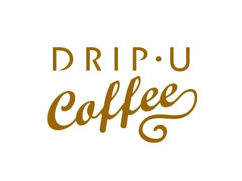 DRIP-U 萃優咖啡用品